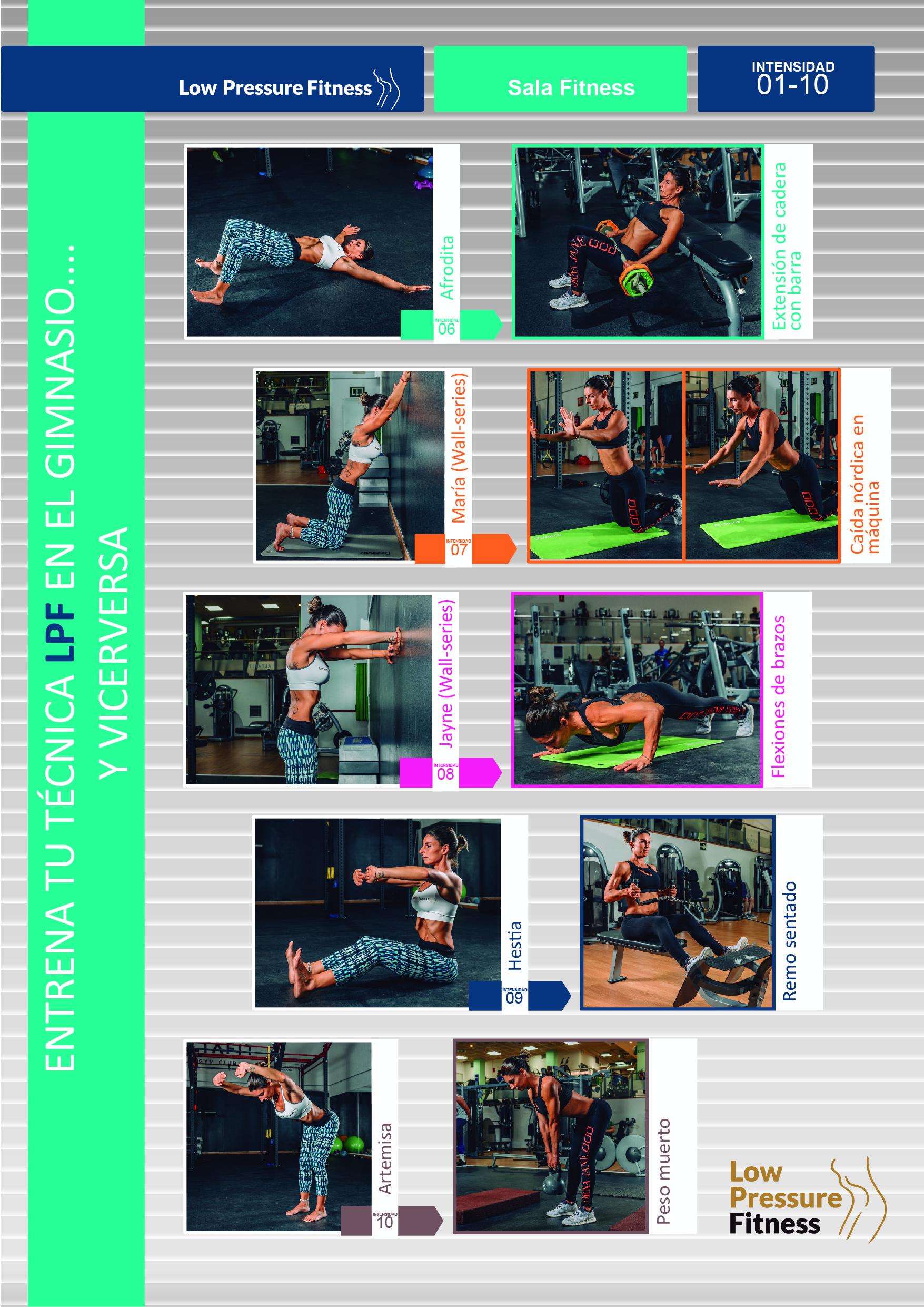 entrenamiento-fuerza-LPF