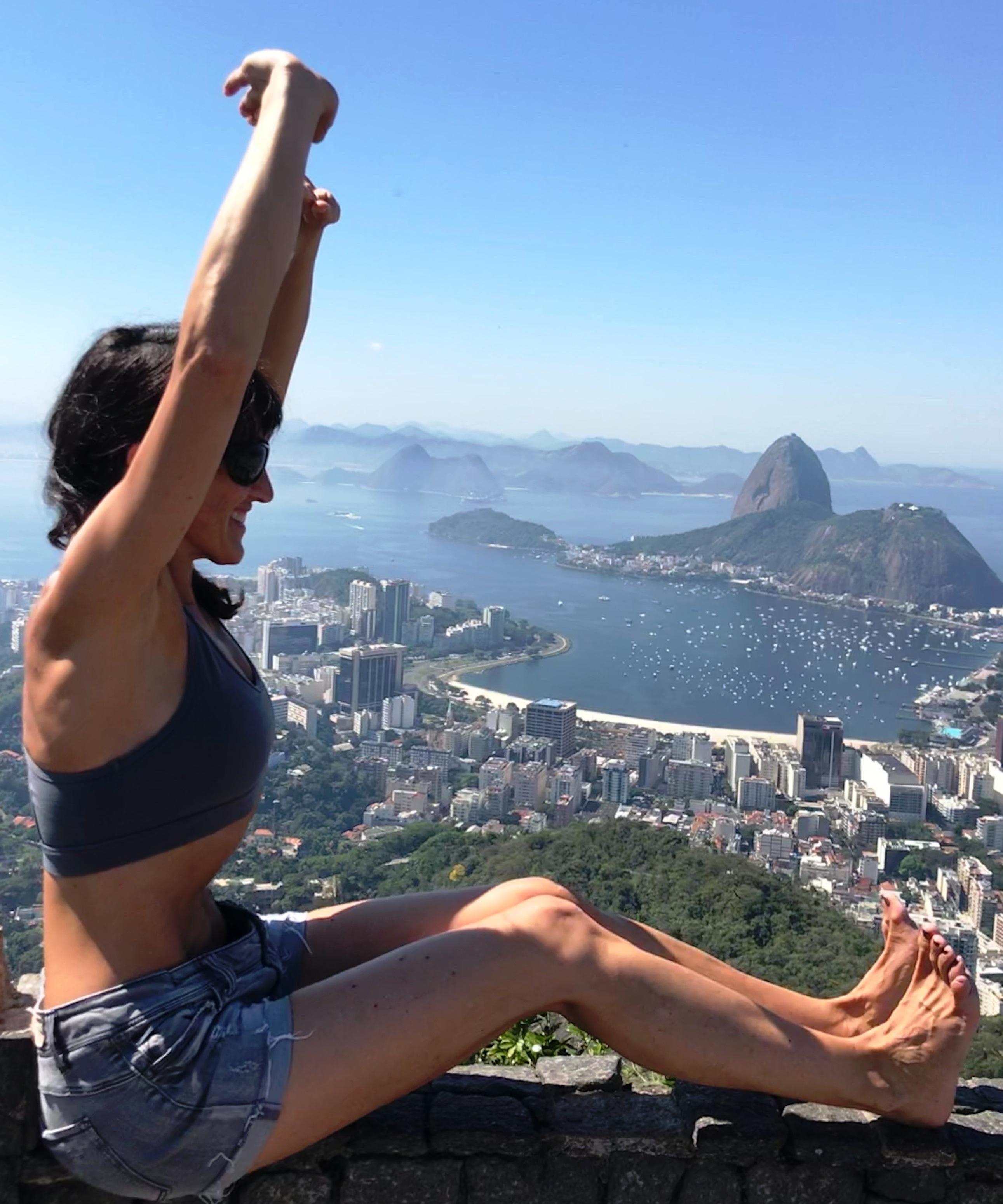 wall-series-brasil