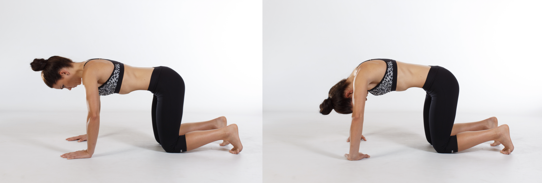 postura-suelo-pelvico-LPF
